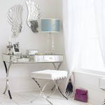 dramatic-dressing-table-design-ideas-9