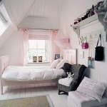 dreamy-bedroom-design-ideas-for-girls-10