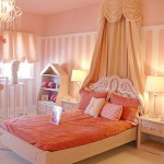 dreamy-bedroom-design-ideas-for-girls-2