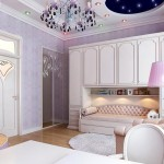 dreamy-bedroom-design-ideas-for-girls-3