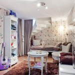 dreamy-bedroom-design-ideas-for-girls-4