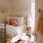 dreamy-bedroom-design-ideas-for-girls-5