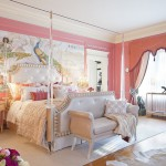 dreamy-bedroom-design-ideas-for-girls-6