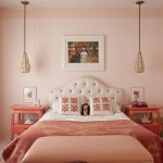 dreamy-bedroom-design-ideas-for-girls-8