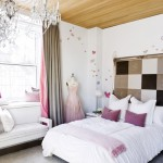 dreamy-bedroom-design-ideas-for-girls-9