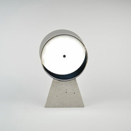 Eclipse-Inspired Lamp Designs