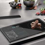 Stylish Kitchen Gadgets: Cutting Boards