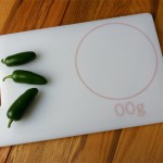electronic-cutting-board2