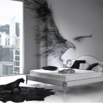 elegant-white-bedroom-interior-design-2