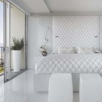 elegant-white-bedroom-interior-design-4