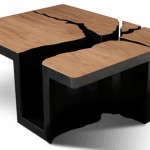 elements-of-decor-coffee-table-10