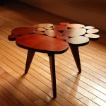 elements-of-decor-coffee-table-2