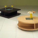 elements-of-decor-coffee-table-3