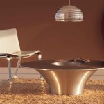 elements-of-decor-coffee-table-6