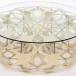 elements-of-decor-coffee-table-8