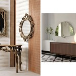 elements-of-home-decor-mirror-6