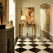 Entry Hall Design Ideas