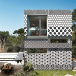 exterior-design-idea-outdoor-wallpaper-6