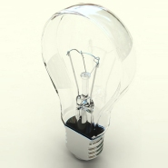 Flat Bulb – Easy To Carry And Use