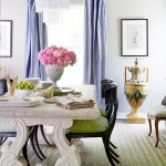 freshen-up-dining-room-design-1