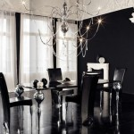 freshen-up-dining-room-design-4