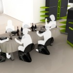 futuristic-i-food-not-just-a-kitchen-design-10