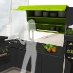 futuristic-i-food-not-just-a-kitchen-design-2