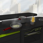 futuristic-i-food-not-just-a-kitchen-design-4