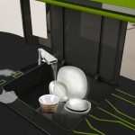 futuristic-i-food-not-just-a-kitchen-design-6