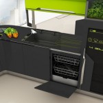 futuristic-i-food-not-just-a-kitchen-design-7