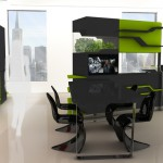 futuristic-i-food-not-just-a-kitchen-design-9