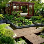 garden-design-ideas-4
