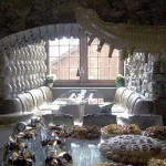 giger_museum10