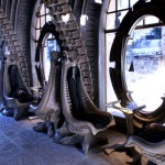 giger_museum3