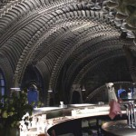 giger_museum4