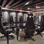 giger_museum5