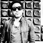 Goccia Three Dimensional Tile Collection By Lenny Kravitz