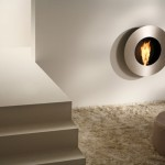 going-green-with-bioethanol-fireplaces-10