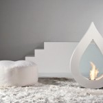going-green-with-bioethanol-fireplaces-4
