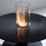 going-green-with-bioethanol-fireplaces-8