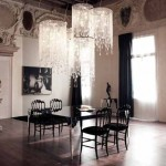 gothic-decorating-style-1