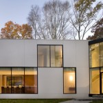 graticule-house-by-david-jameson-architect-1