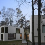 graticule-house-by-david-jameson-architect-4