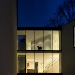 graticule-house-by-david-jameson-architect-6