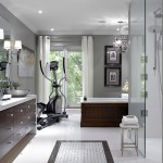 gym-equipment-in-interior-design-1