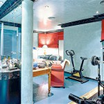 gym-equipment-in-interior-design-2