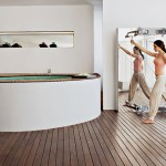 gym-equipment-in-interior-design-3