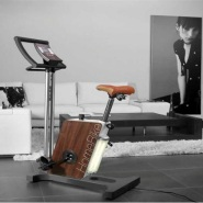 Gym Equipment In Interior Design