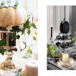 halloween-centerpiece-ideas-1