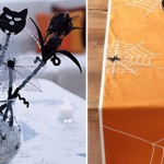 halloween-centerpiece-ideas-2